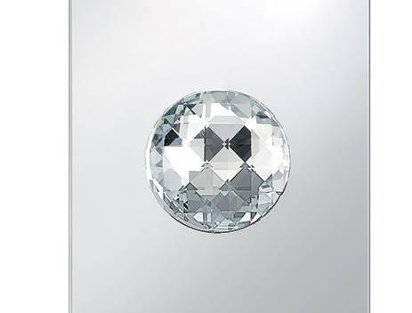 Berker---Crystal-Ball-ayna-yuzey