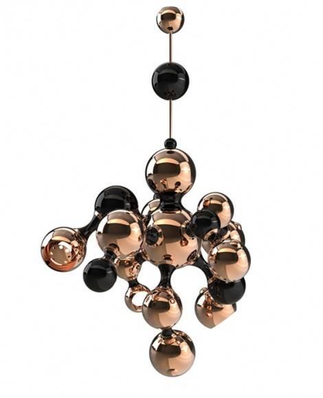 HAAZ-Delightfull_atomic_suspension_custom_copper_plated-6900-Euro