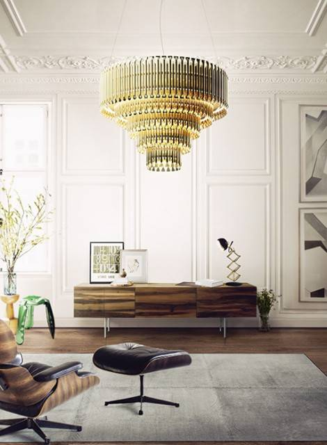 HAAZ-delightfull-matheny-chandelier-5730-Euro
