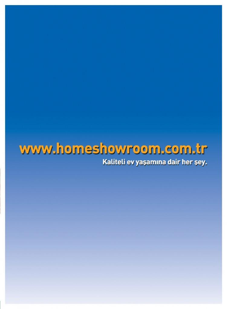 http://homeshowroom.com.tr/wp-content/uploads/2014/01/1021-751x1024.jpg