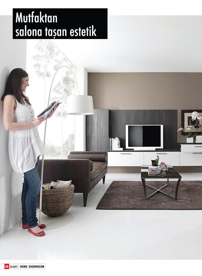 http://homeshowroom.com.tr/wp-content/uploads/2014/01/1050.jpg