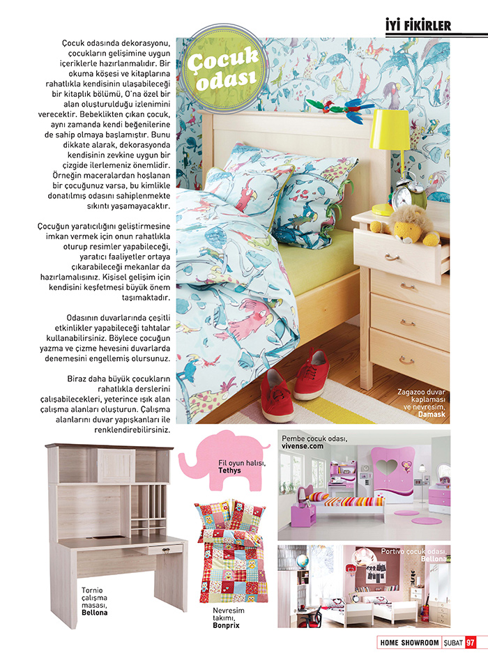 http://homeshowroom.com.tr/wp-content/uploads/2014/01/1099.jpg