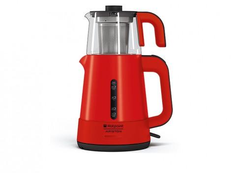 +Çay-Makinesi-1