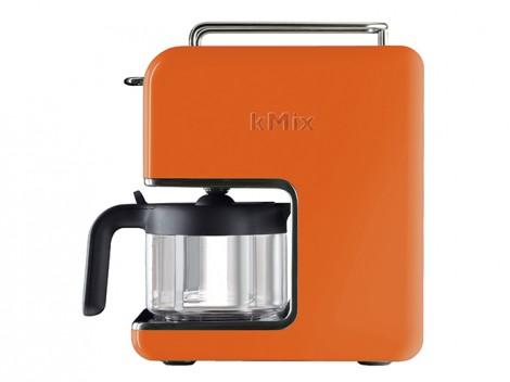 +Kenwood-kahve-makinesi9TL