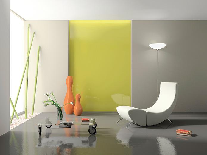 6054-Limon-Çiçeği---Düfa-mix