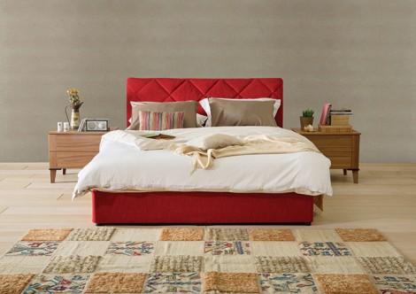 Alia-kılıflı-yatak-(2)