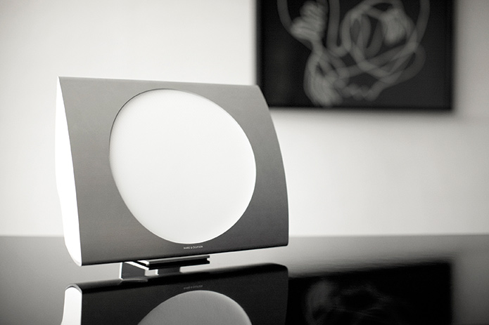 Bang-&-Olufsen---Beolab-17-Gorsel2