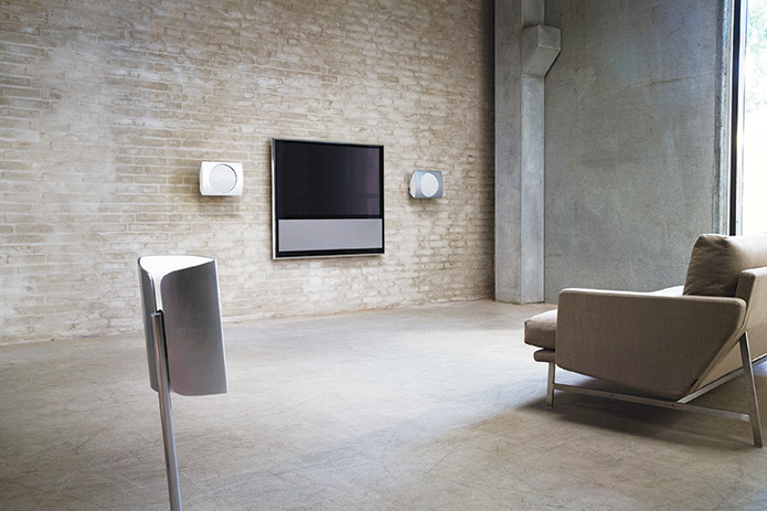 Bang-&-Olufsen---Beolab-17-Gorsel3