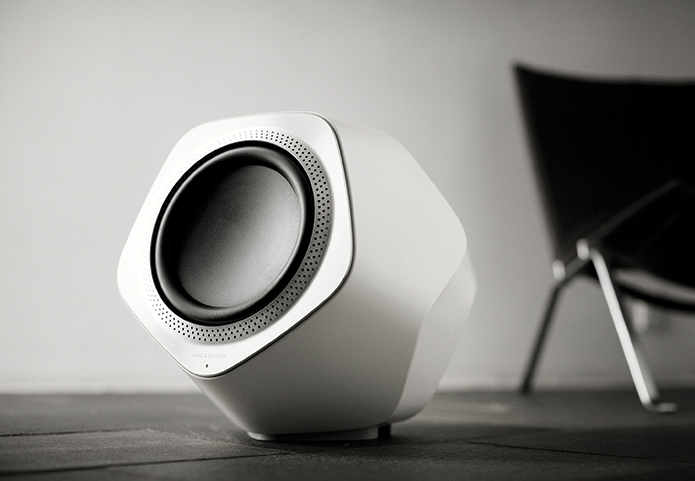 Bang-&-Olufsen---Beolab-19-Gorsel1