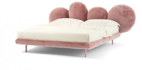 HAAZ-Edra-Cipria_bed--8500-Euro