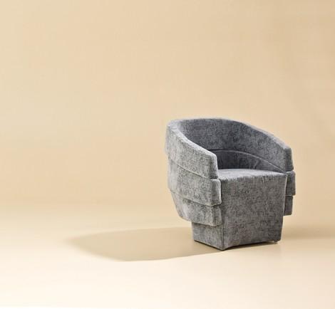 HAAZ--Moroso-1500-Euro