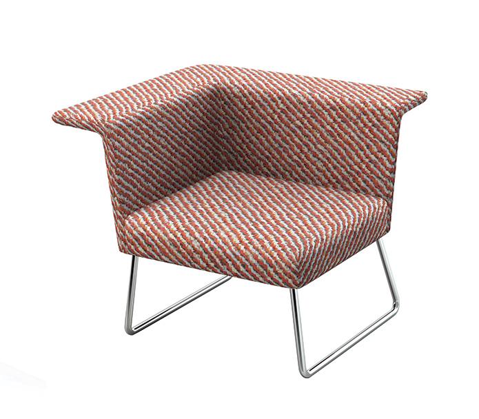 MILD-armchair--Derin-Sarıyer