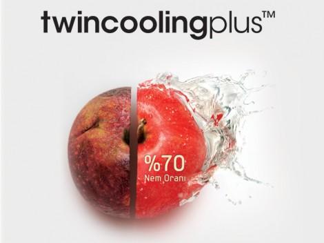 Samsung-Twincooling-Plus_2