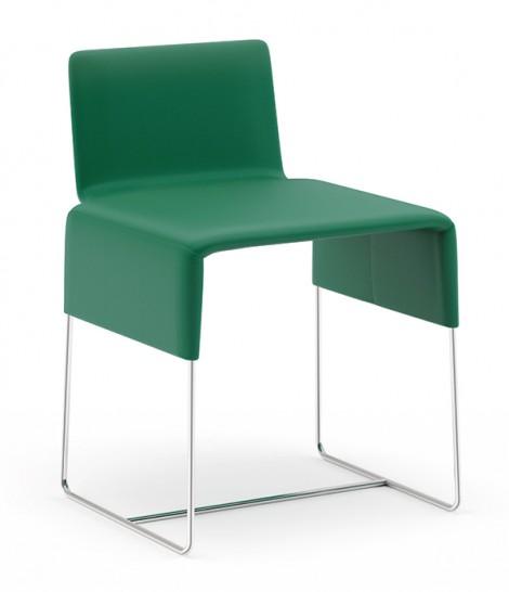 Stool-Chair