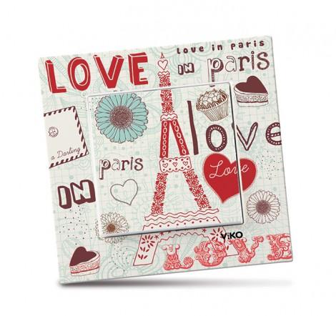 Viko-Love-1