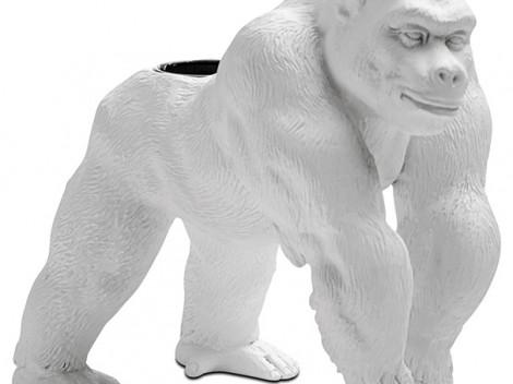 Boconcept_gorilla_mumluk_29euro