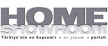 HOME SHOWROOM logo