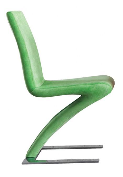 Ider-mobilya---silver-sandalye