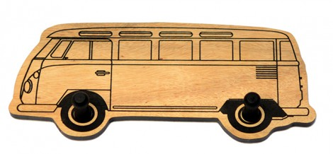 Minivan-naturelww.lofthing.com
