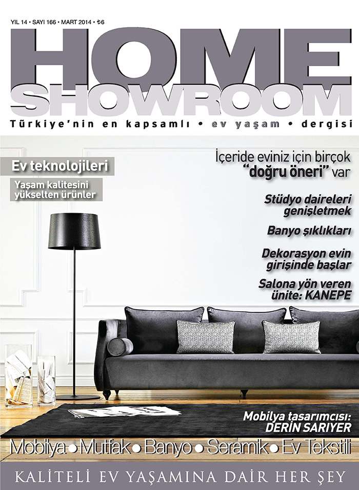 http://homeshowroom.com.tr/wp-content/uploads/2014/02/page1.jpg