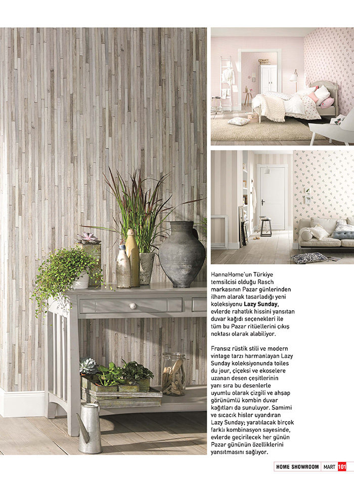 http://homeshowroom.com.tr/wp-content/uploads/2014/02/page103.jpg