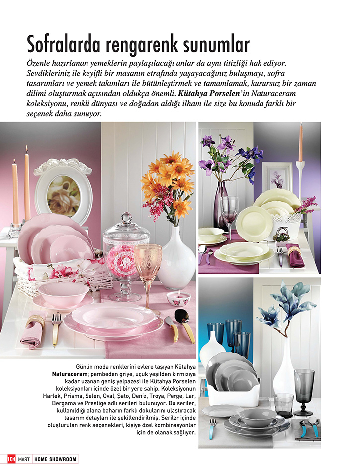 http://homeshowroom.com.tr/wp-content/uploads/2014/02/page106.jpg