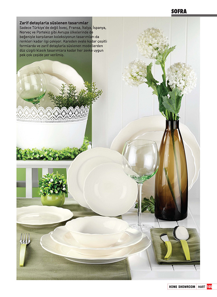 http://homeshowroom.com.tr/wp-content/uploads/2014/02/page107.jpg