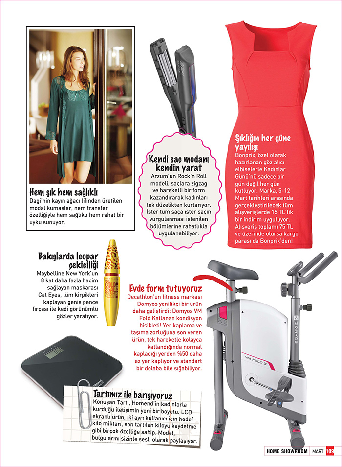 http://homeshowroom.com.tr/wp-content/uploads/2014/02/page111.jpg