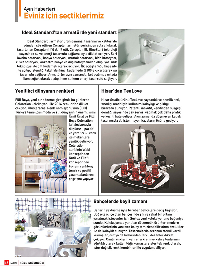 http://homeshowroom.com.tr/wp-content/uploads/2014/02/page14.jpg