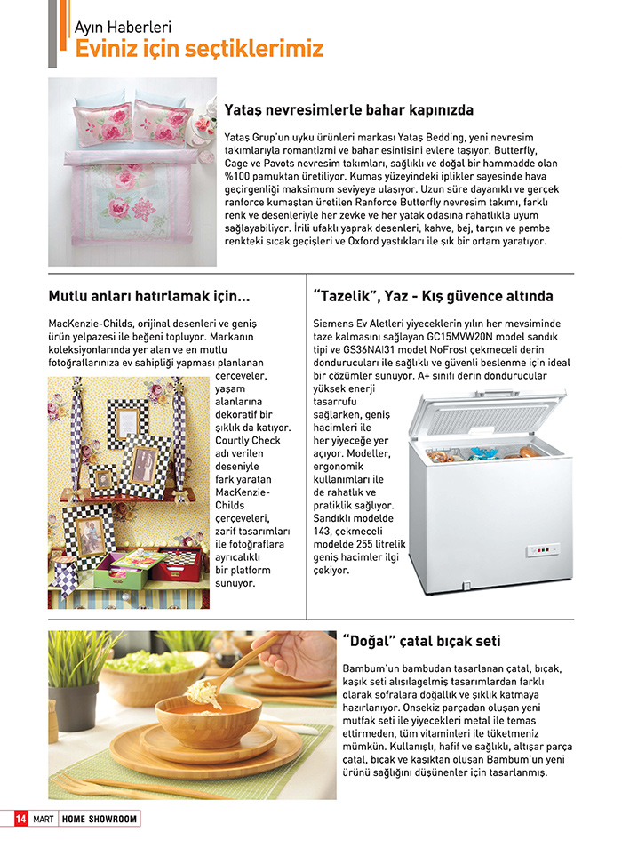 http://homeshowroom.com.tr/wp-content/uploads/2014/02/page16.jpg