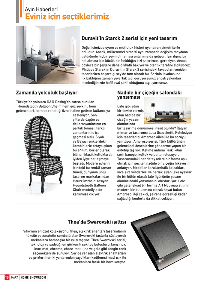 http://homeshowroom.com.tr/wp-content/uploads/2014/02/page18.jpg