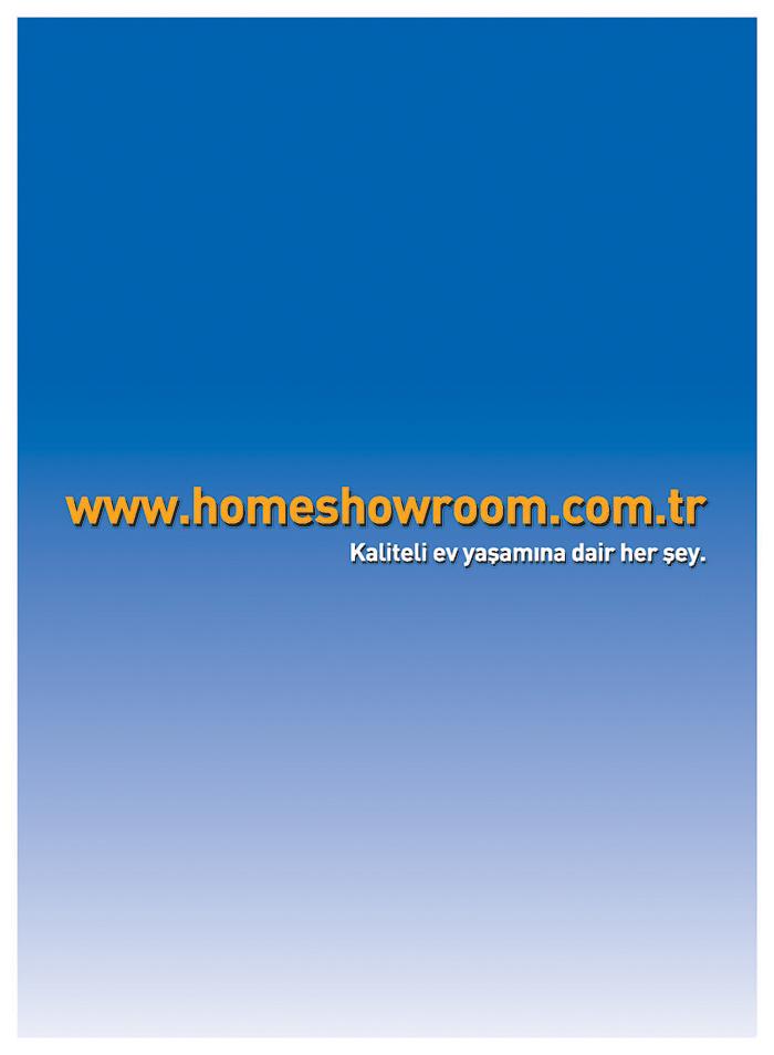 http://homeshowroom.com.tr/wp-content/uploads/2014/02/page21.jpg