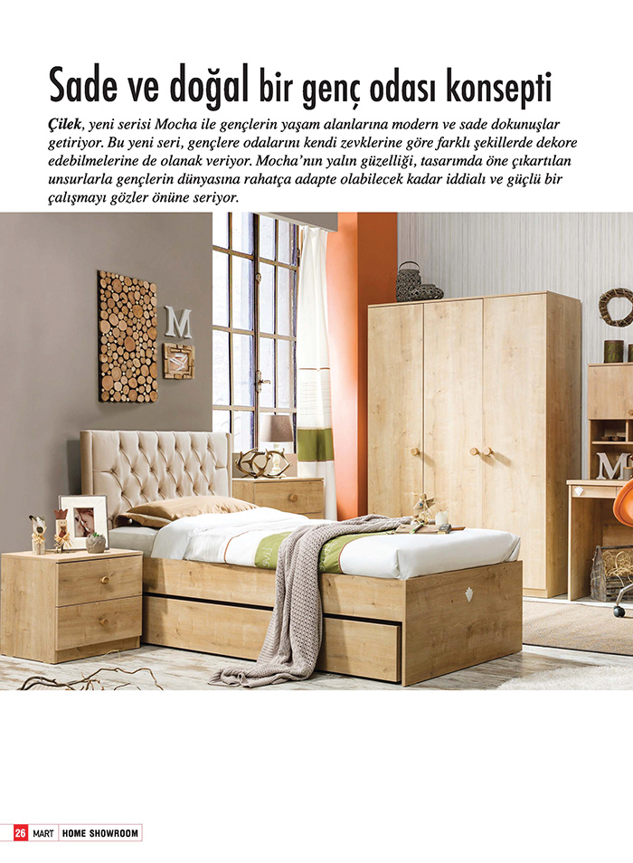 http://homeshowroom.com.tr/wp-content/uploads/2014/02/page28.jpg