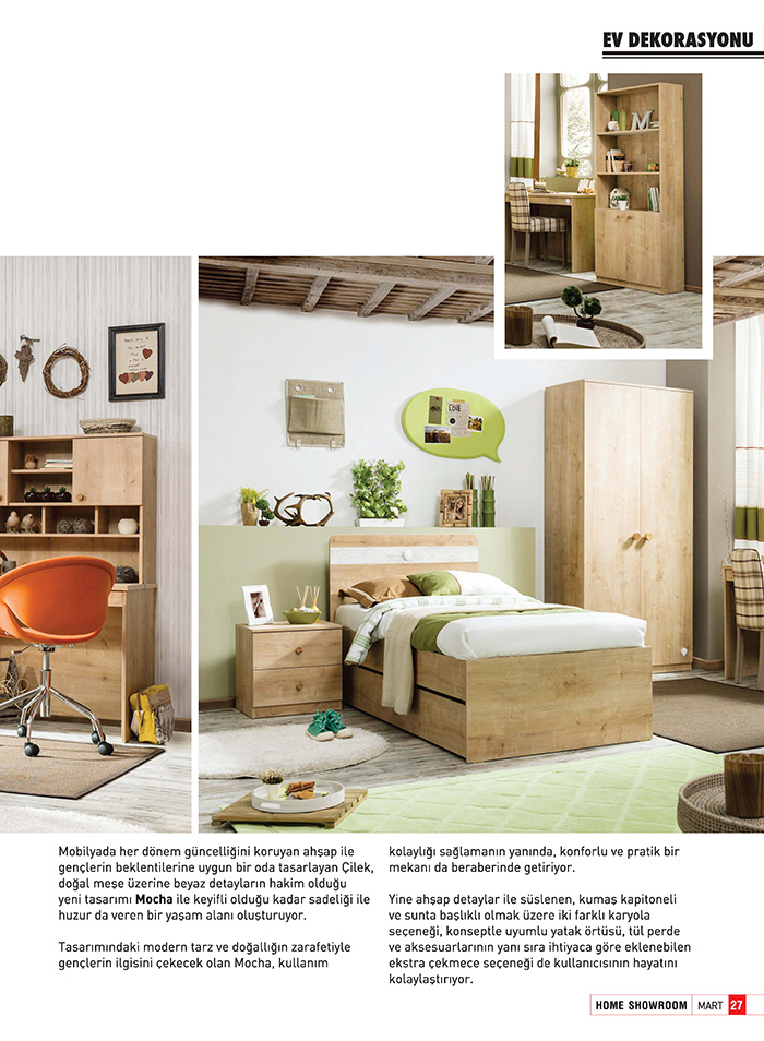 http://homeshowroom.com.tr/wp-content/uploads/2014/02/page29.jpg