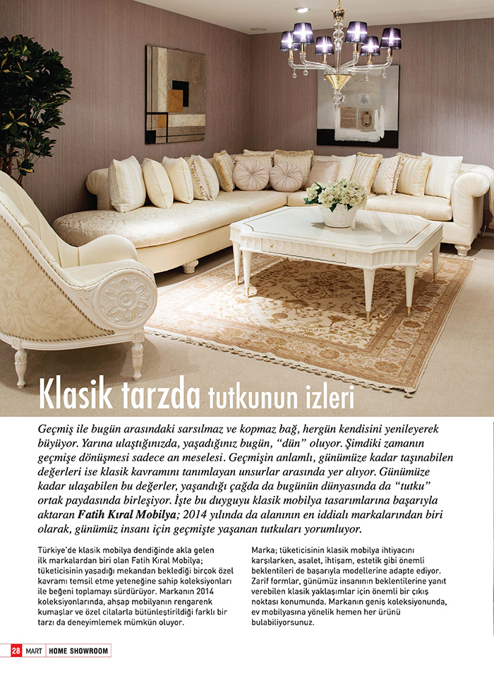 http://homeshowroom.com.tr/wp-content/uploads/2014/02/page30.jpg