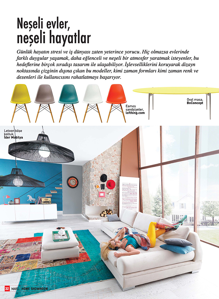http://homeshowroom.com.tr/wp-content/uploads/2014/02/page34.jpg