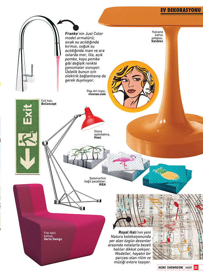 http://homeshowroom.com.tr/wp-content/uploads/2014/02/page35.jpg