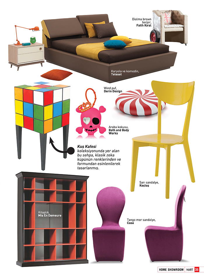 http://homeshowroom.com.tr/wp-content/uploads/2014/02/page37.jpg