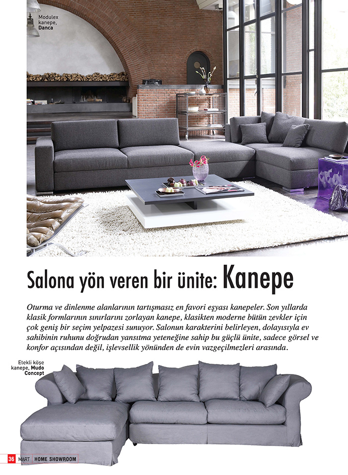 http://homeshowroom.com.tr/wp-content/uploads/2014/02/page38.jpg