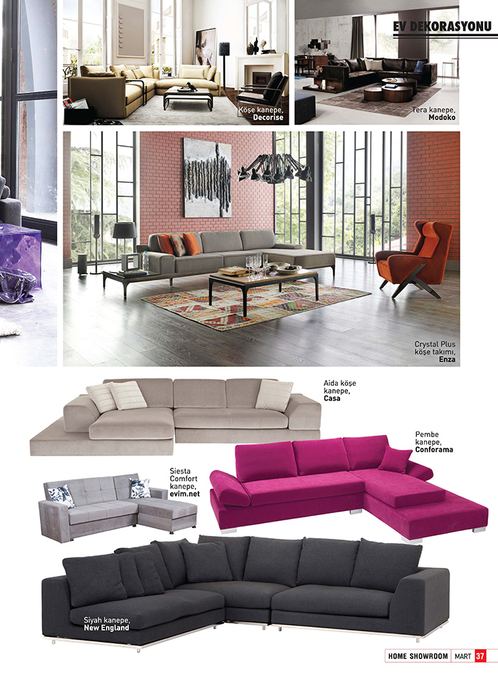 http://homeshowroom.com.tr/wp-content/uploads/2014/02/page39.jpg