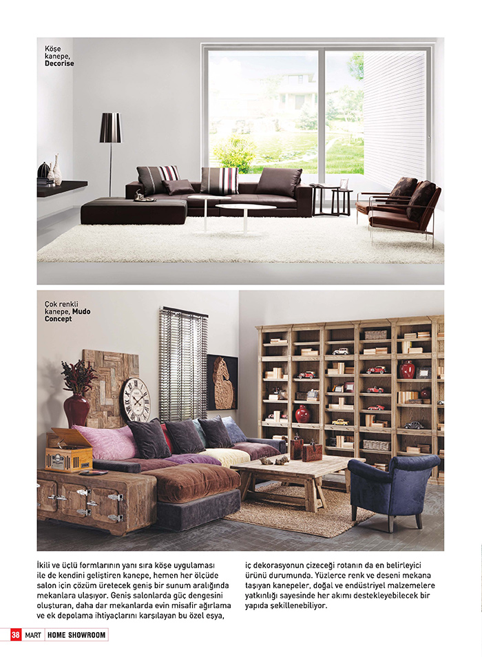 http://homeshowroom.com.tr/wp-content/uploads/2014/02/page40.jpg