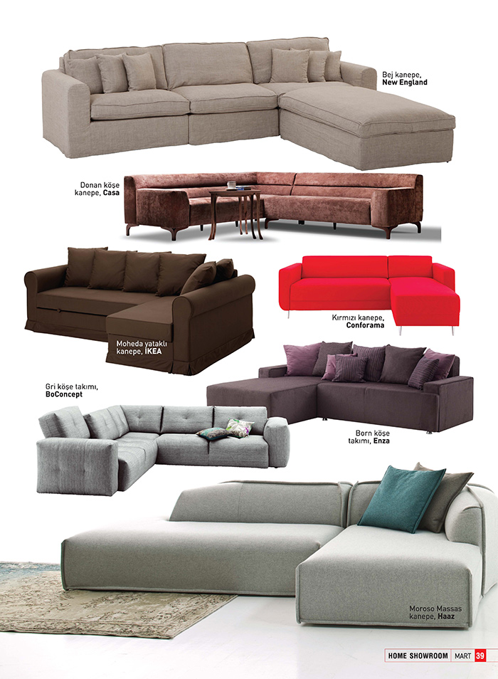 http://homeshowroom.com.tr/wp-content/uploads/2014/02/page41.jpg