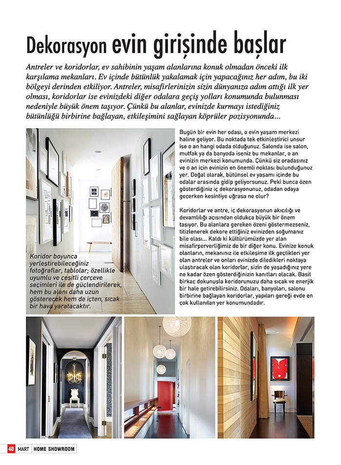 http://homeshowroom.com.tr/wp-content/uploads/2014/02/page42.jpg