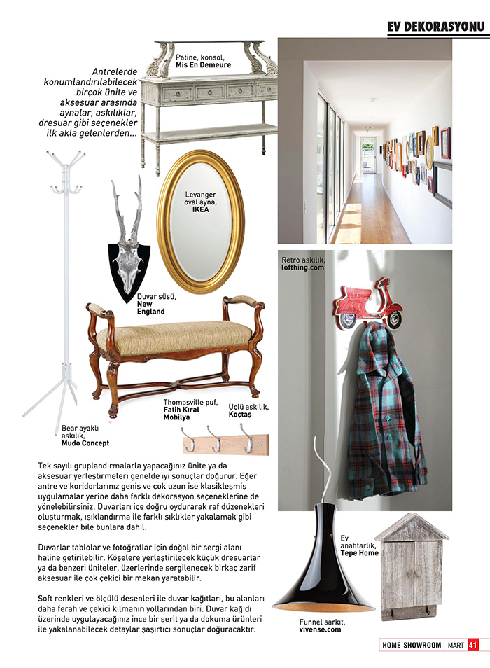 http://homeshowroom.com.tr/wp-content/uploads/2014/02/page43.jpg