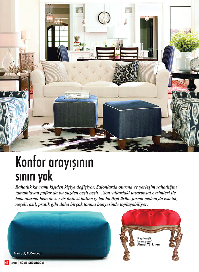 http://homeshowroom.com.tr/wp-content/uploads/2014/02/page44.jpg