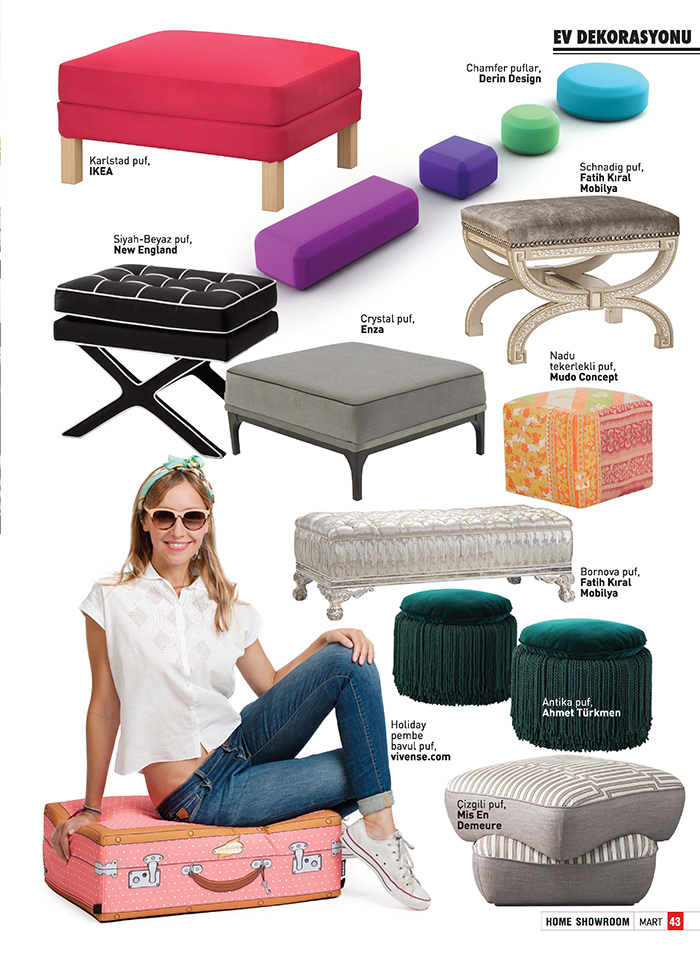 http://homeshowroom.com.tr/wp-content/uploads/2014/02/page45.jpg