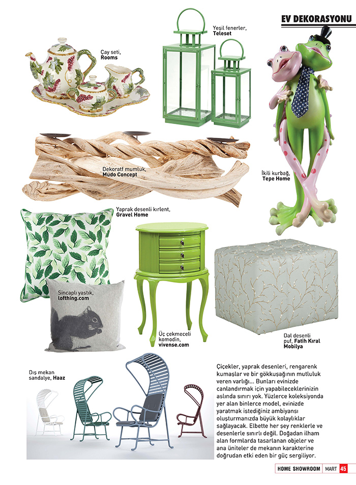 http://homeshowroom.com.tr/wp-content/uploads/2014/02/page47.jpg