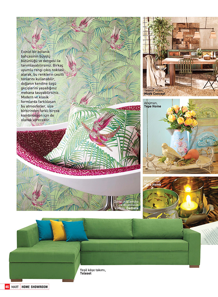http://homeshowroom.com.tr/wp-content/uploads/2014/02/page48.jpg
