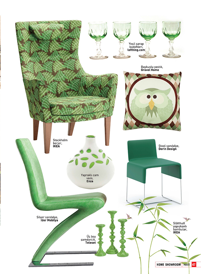 http://homeshowroom.com.tr/wp-content/uploads/2014/02/page49.jpg