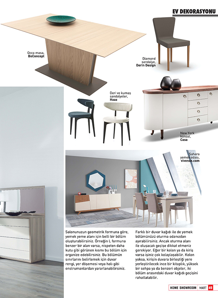 http://homeshowroom.com.tr/wp-content/uploads/2014/02/page51.jpg